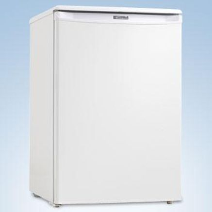 And A Nice Wee Little Upright Freezer To Go With The All Fridge Fancy Schmanzy To Way Less Buying Appliances Upright Freezer Online Furniture