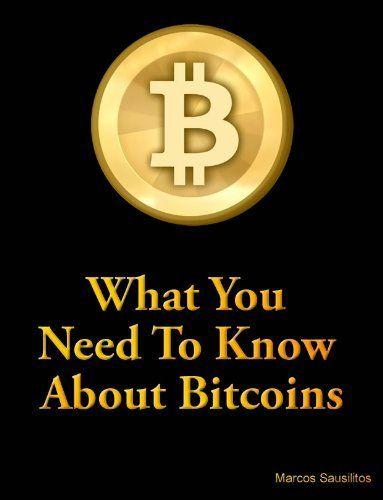 ref bitcoin)