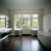 The Correct Direction for Laying Hardwood Floors ...