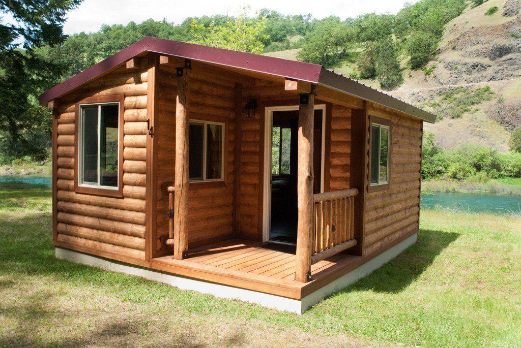 metal home builders mobile al