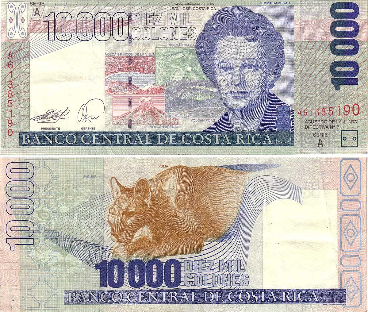 Papiergeld Welt Karibik Clever Barbados 10 Dollars 2013 Unc P 75