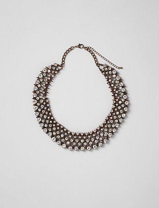 Women's Fashion Jewelry At Dressbarn
