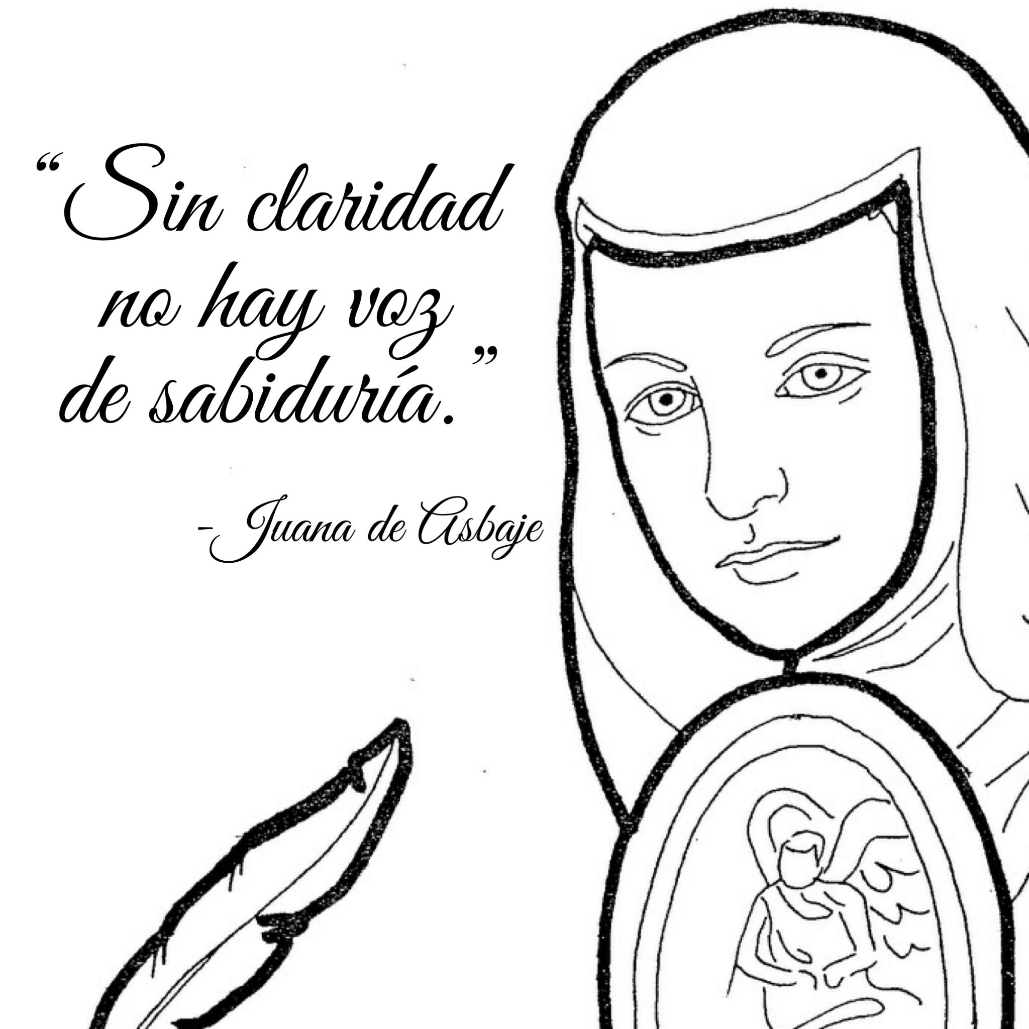 Poema Redondillas De Amor Sor Juana Ines De La Cruz