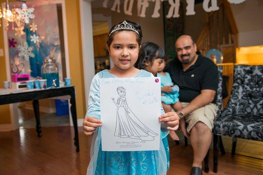 © Ricardo and Angela Fotografia Inc - http://www.ricardoeangela.com