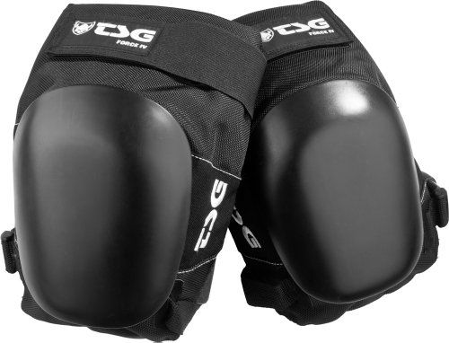 Tsg Elbow Pads Force Iv Safety Equipment Medium Black Tsg Combines Top Rated Safety With Comfort Snowboard Equipment Sports Equipment Snowboarding Outfit