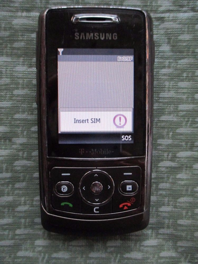 samsung sgh t819 cellphone includes home charger car charger rh pinterest com Samsung Manual PDF Samsung User Manual Guide