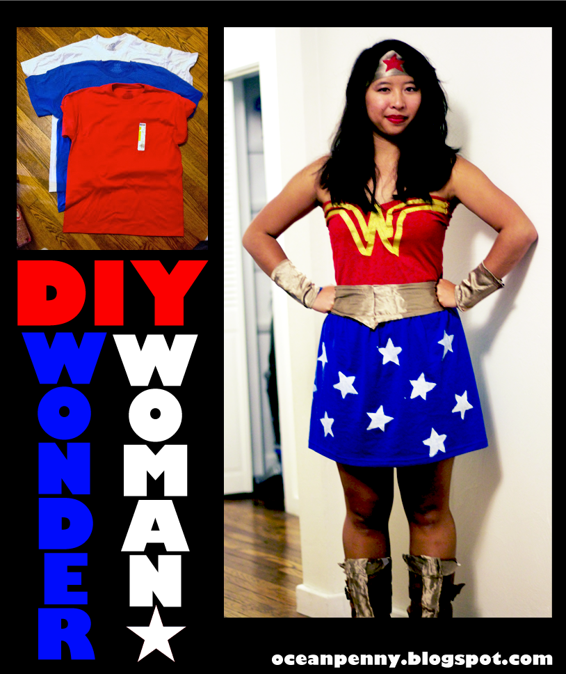 A blog about DIY sewing t-shirt upcycling  sc 1 st  Pinterest & A blog about DIY sewing t-shirt upcycling | Halloween costumes ...