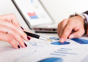 Como montar um plano de negócios: PDF passo a pass...