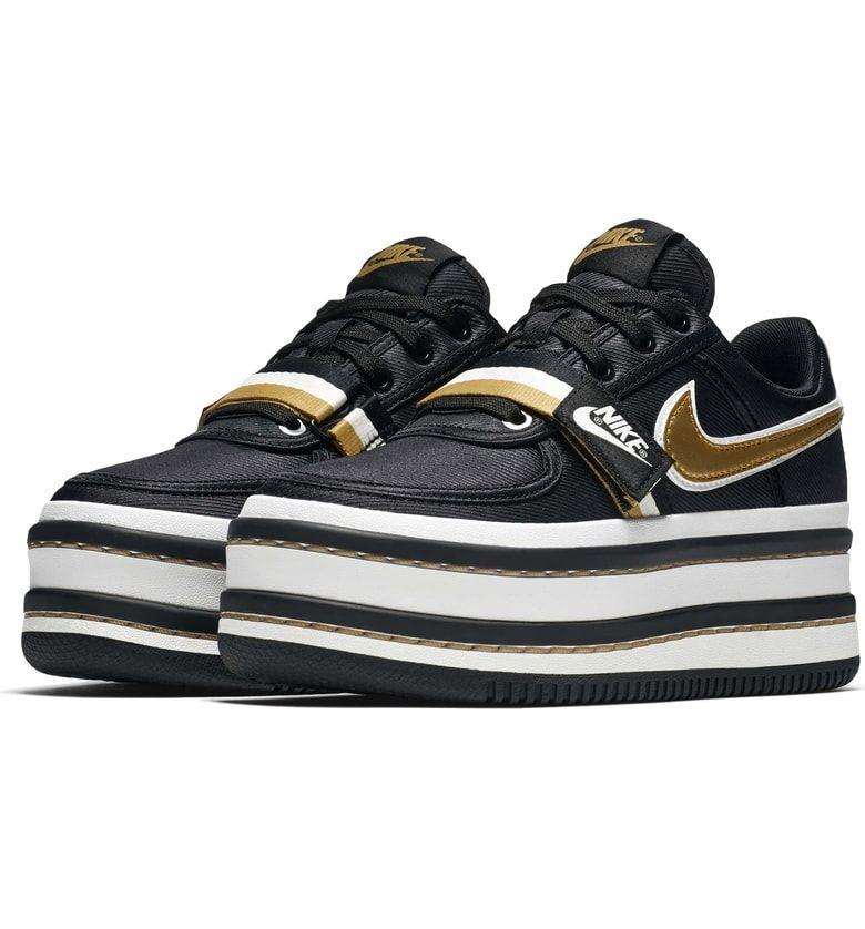 sí mismo Histérico Frotar  Nike Vandal 2K Sneaker (Women)   Nordstrom   Womens sneakers, Sneakers, Van  dal shoes