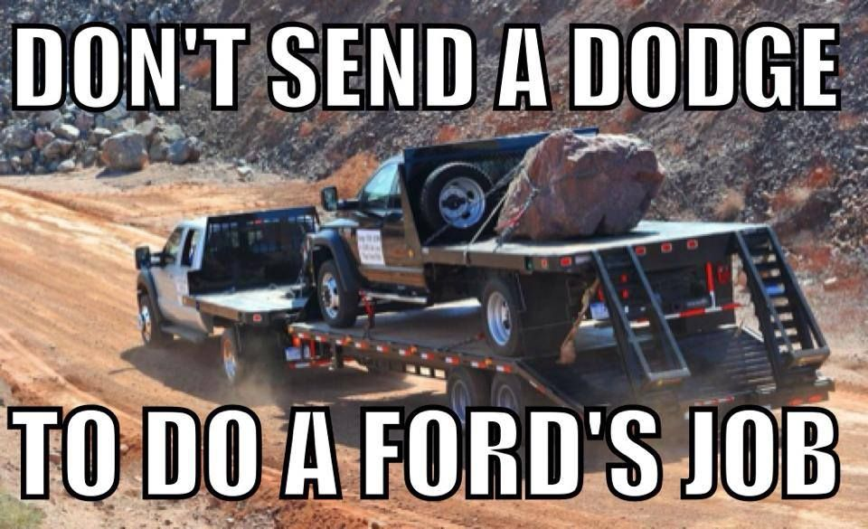 3f365fe54a3ce846a44a6e601b10e2c4 ford tough ford tough pinterest truck memes, ford and diesel