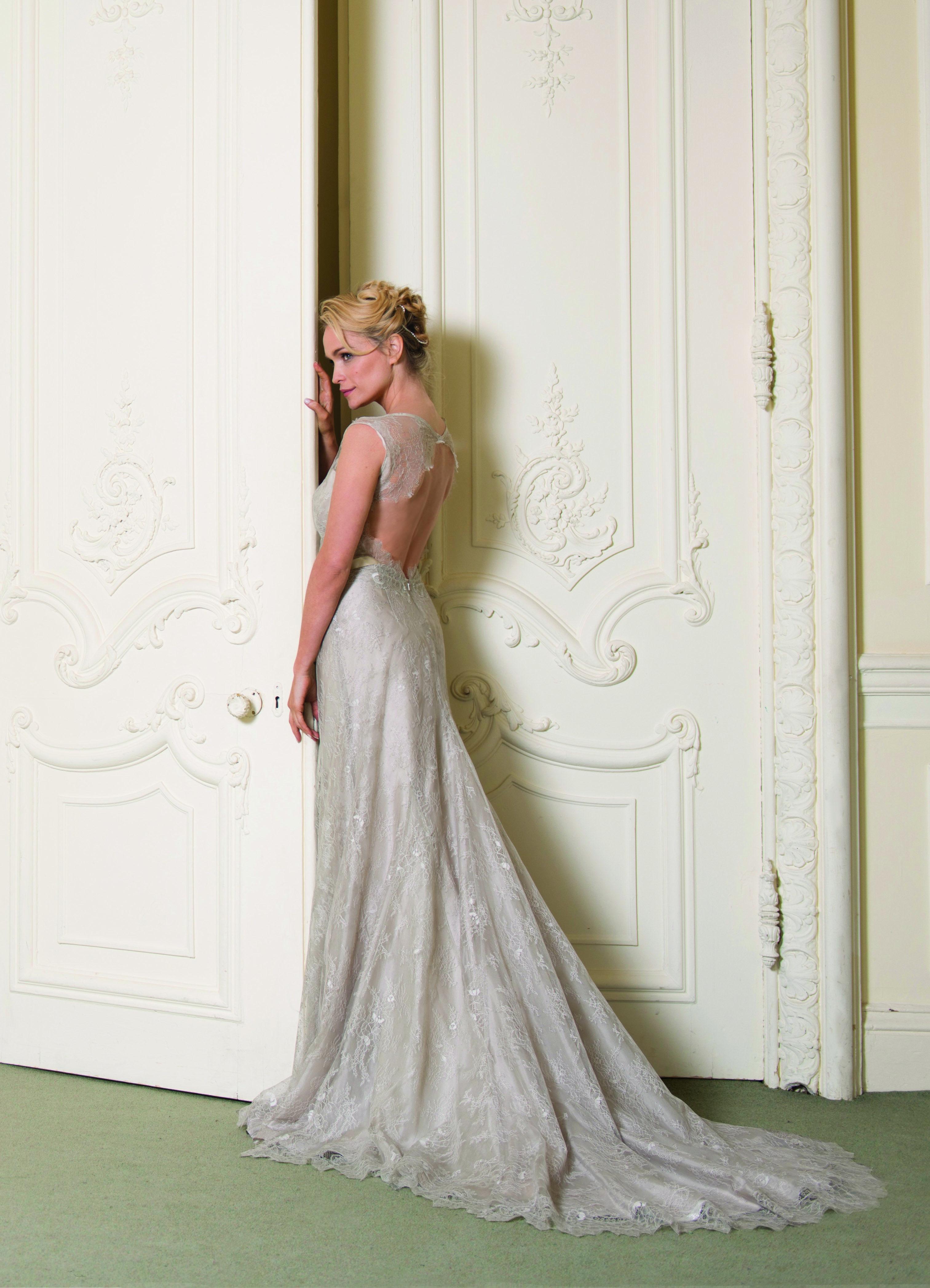 Berühmt Designer Hochzeitskleid Verkauf Uk Bilder - Brautkleider ...