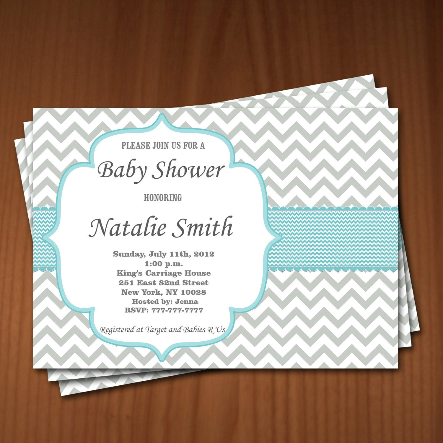 Baby shower invitation boy baby shower invitations printable baby baby shower invitation boy baby shower invitations printable baby shower invites free thank you card editable pdf download 591 blue by diymyparty on filmwisefo