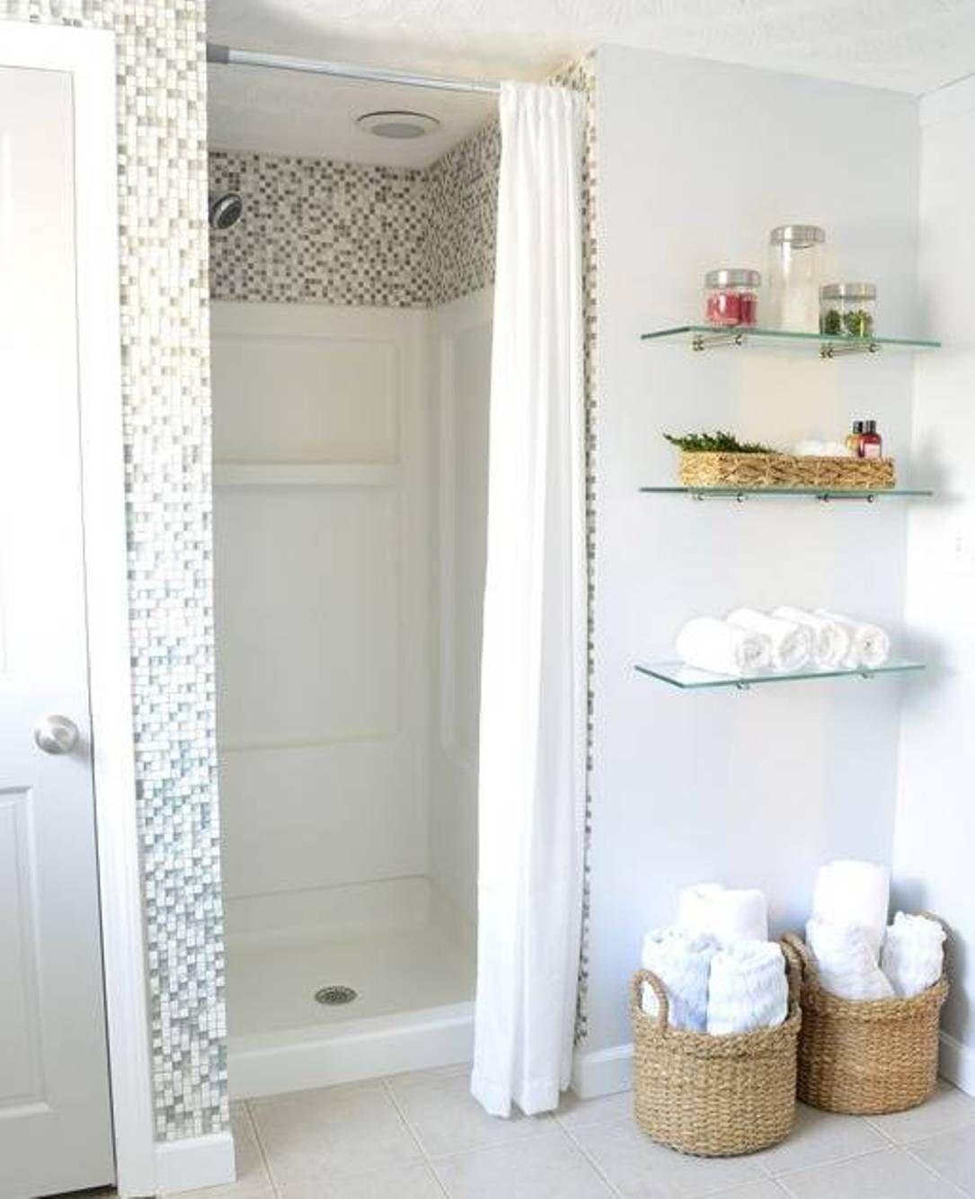Bathroom bathroom fiberglass shower stalls small