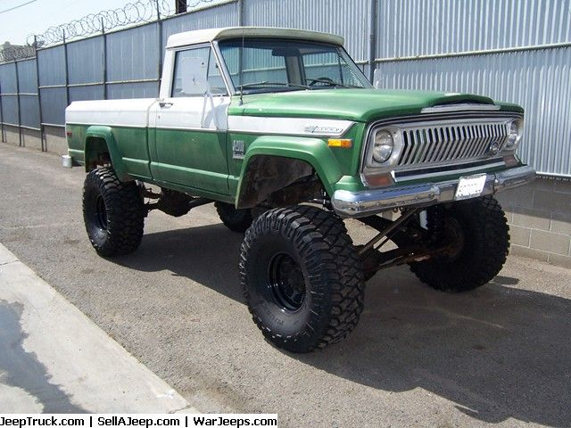 1973 jeep j20 used to go to hard to reach caves in one of these used jeeps and jeep parts for sale 1973 jeep publicscrutiny Image collections