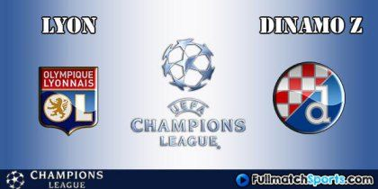 Pin On Champions League 2016 2017 Full Matches