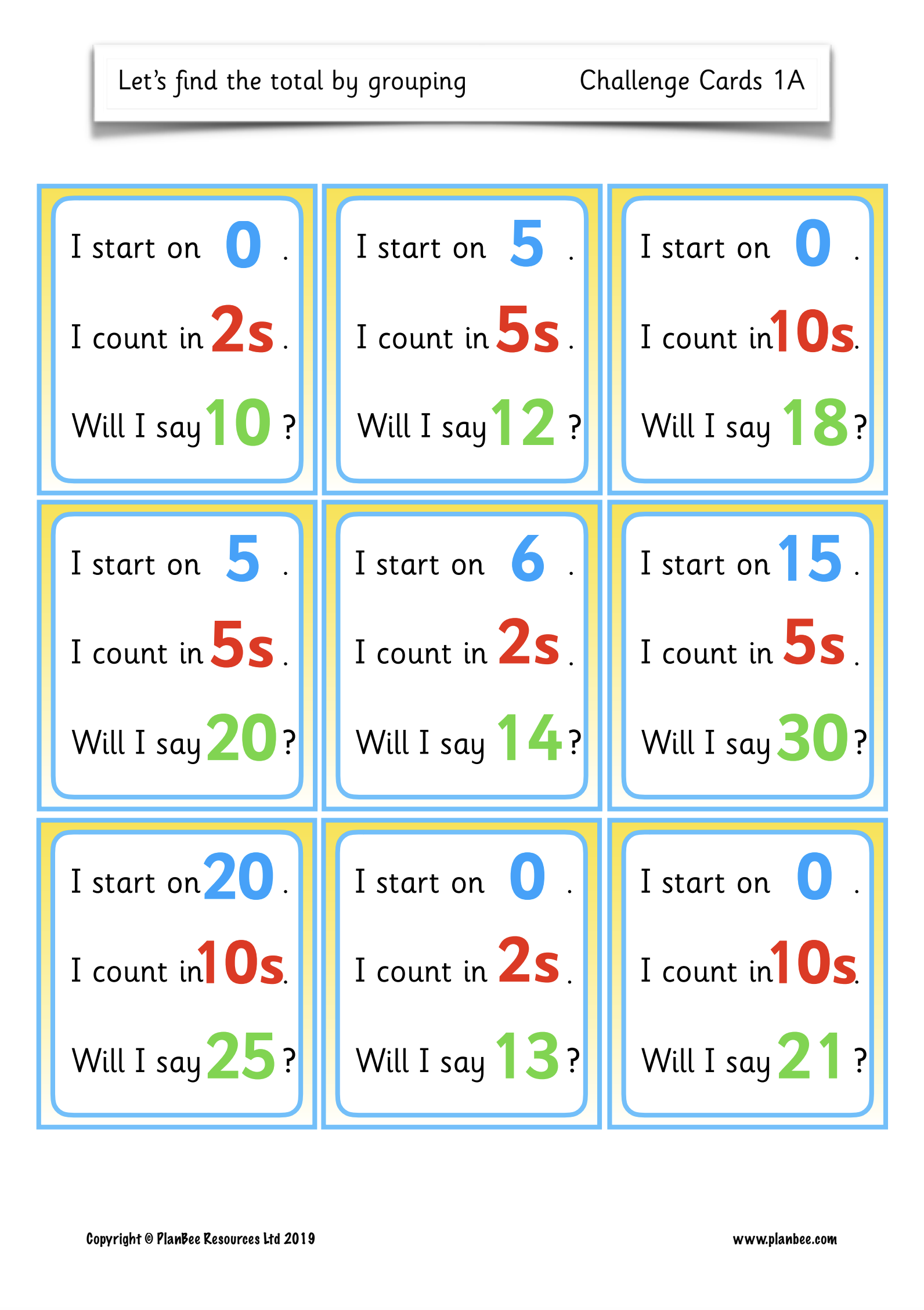 Pin On Maths Activities For Kids [ 2258 x 1592 Pixel ]