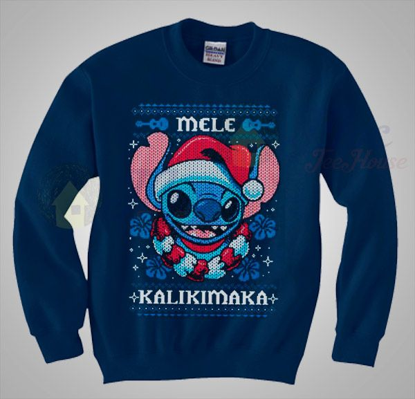 Like andDisney Christmas Share if you want this Lilo Stitch Disney Christmas Sweater Lilo Stitch Disney Christmas Sweater Fit For Men And Women Size S-2XL Welcome to Mpcteehouse, we produce high quality sweatshirt with great designs in the world. This stop stressing Lilo Stitch Disney Christmas Sweater is made of premium quality cotton for a great quality soft feel, and comfortable retail fit. Our soft textile flex print gives a really high end finish to any ... Tag a friend who would love this! #stitchdisney