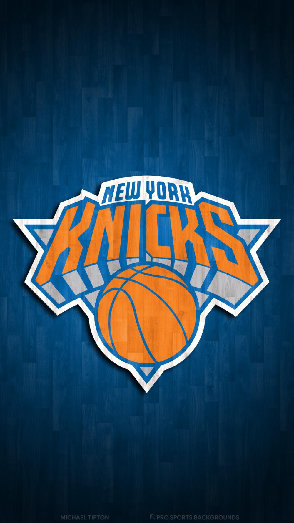 New York Knicks Wallpapers New York Knicks Logo New York Knicks