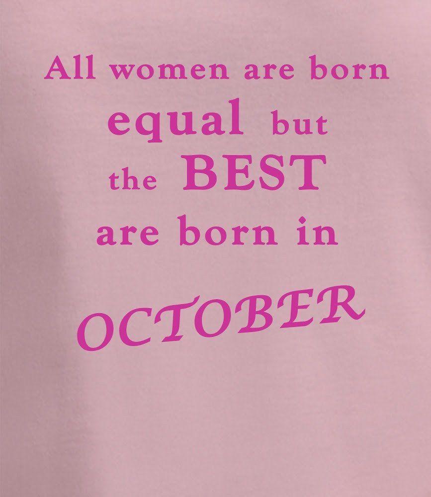 october 17 birthday – indiansnacks.co