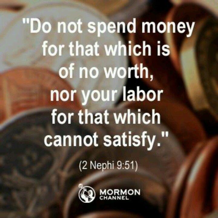 2 Nephi 9:51