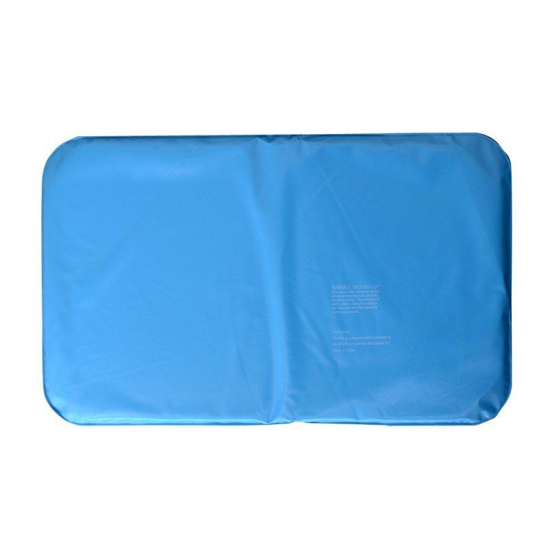 Always Cold Pillow Cooling Pillow Case Gel Pillow Best Pillow
