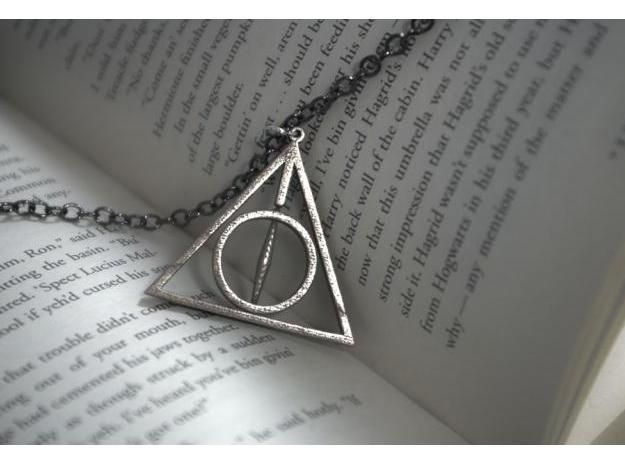 Weird Wonderful Harry Potter Fan Art Part Ii Imgur Harry Potter Illustrations Harry Potter Drawings Harry Potter Art