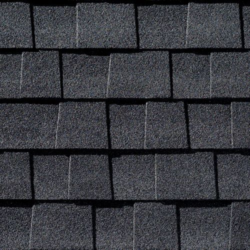 Best Charcoal Shingles From Gaf Roof Shingle Colors Shingle 400 x 300