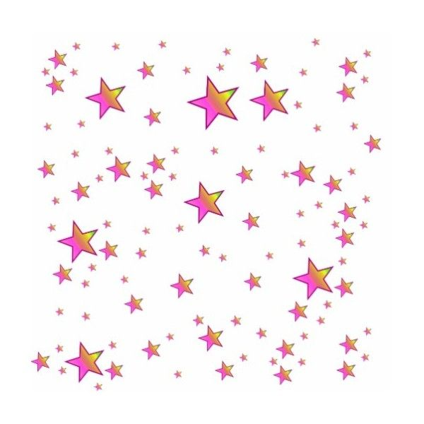 Pink Shiny Stars Background Cover Standing Photo Sculpture ($18) ❤ liked on Polyvore featuring home, home decor, star home decor and pink home decor