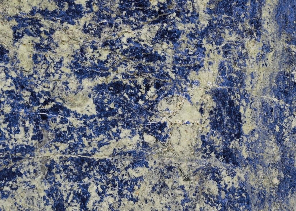 Materials Library Marble Stone Blue Slabs Blu Colored Marbles Calcite Azul Macaubas Lapislazzuli Paliss Granite Countertops Kitchen Marble Stones Stone