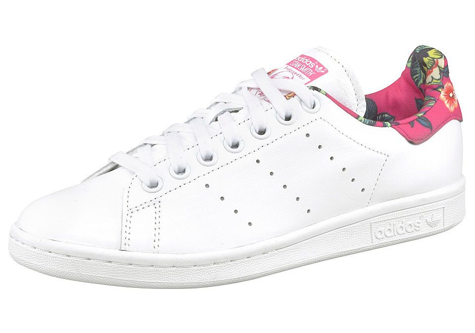 Adidas Stan Smith für Damen die aktuellen Highlights