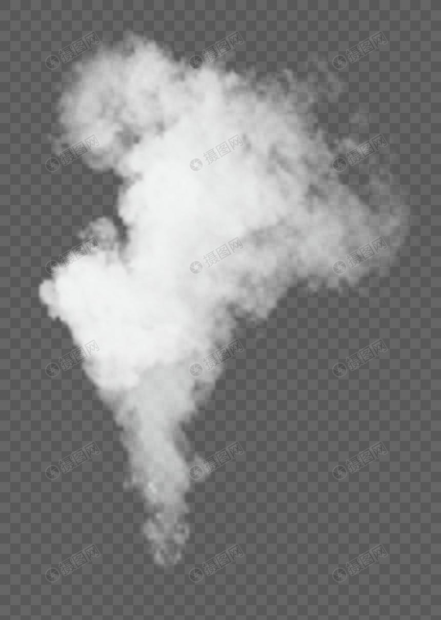 Smoke Smoke Pictures Light Background Images Smoke Background