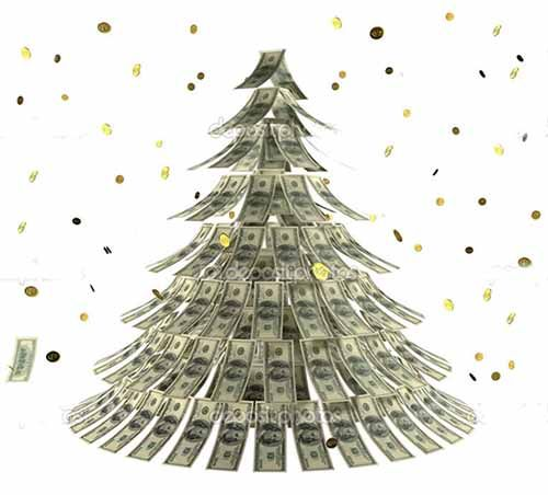 Christmas money tree creative ways to give money pinterest see 16 best photos of christmas money gift ideas christmas money gift poems christmas money tree creative ways to give money as a gift christmas money jar negle Image collections