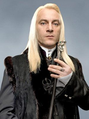Lucius Malfoy Lucius Malfoy Harry Potter Jason Isaacs Harry Potter Witch