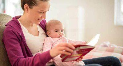 Single parent struggle argumentative essay