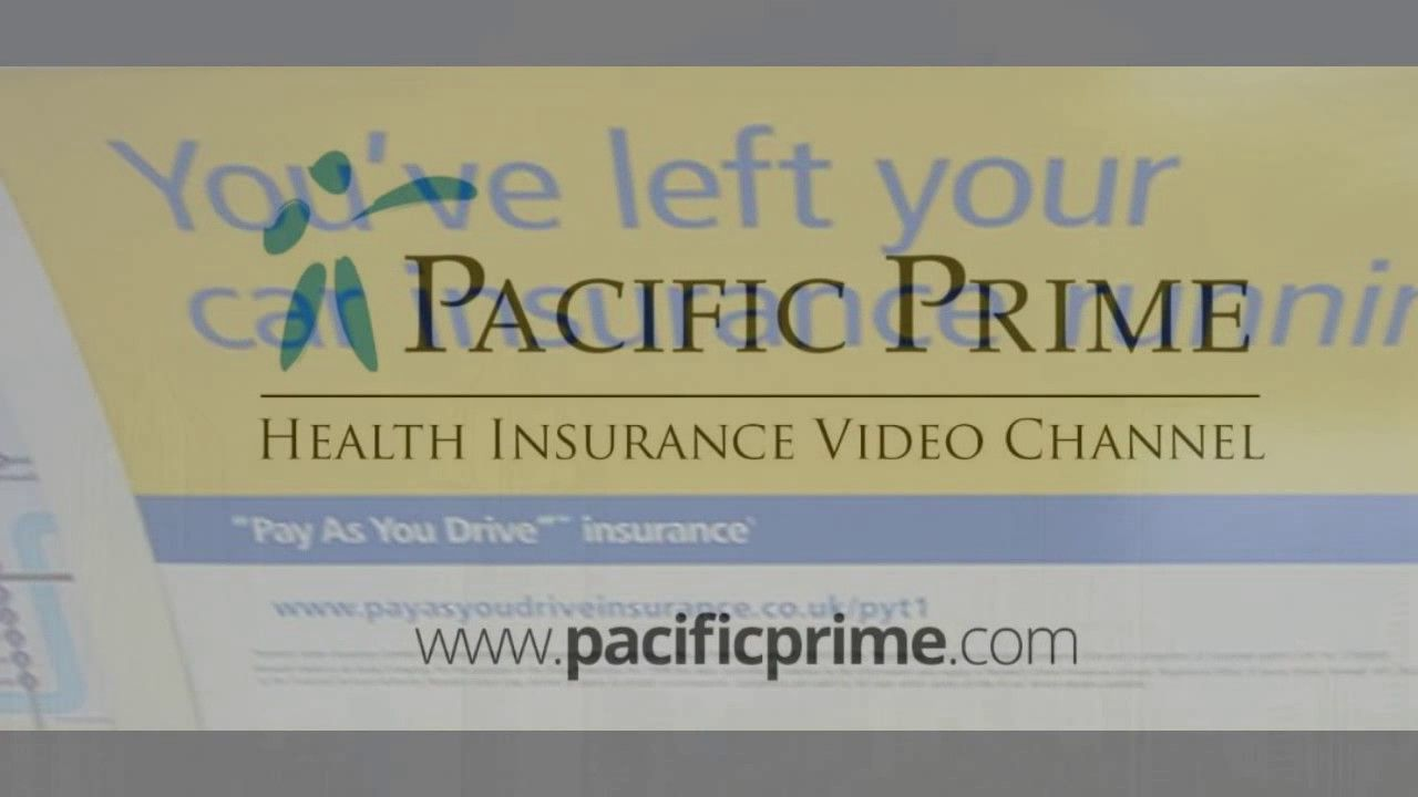 Principles Of Insurance Drive Insurance Insurance Health