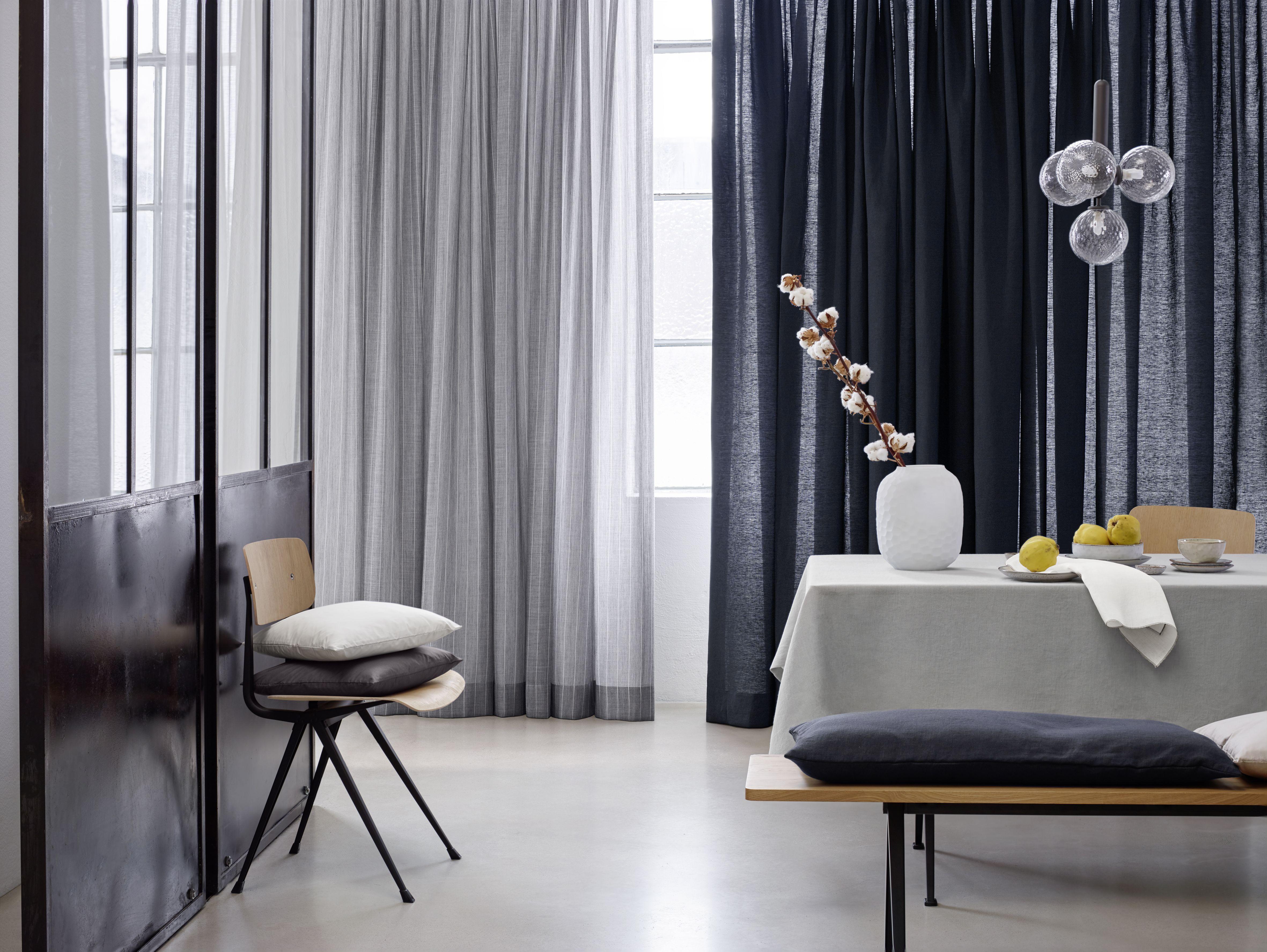 nya nordiska mobilier design decoration maison mobilier