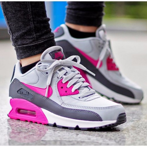 air max donna essential 90