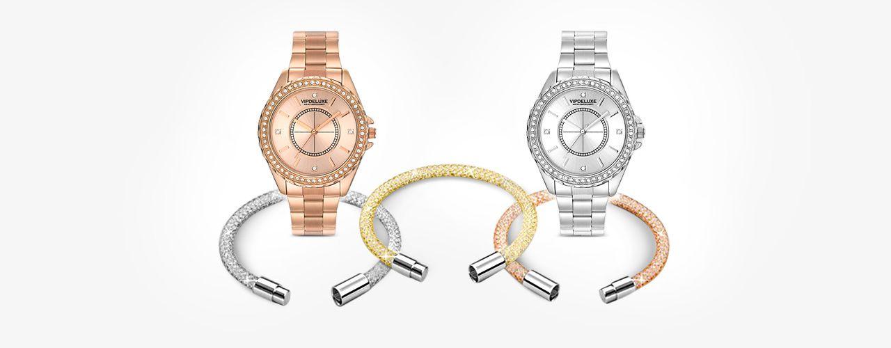 #Regalos de #Navidad #Ideas #regalos #reyes #joyería #relojes