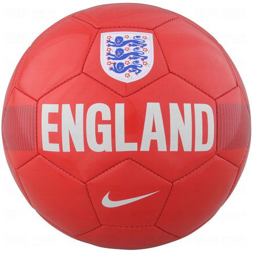 Image result for nike england football ball