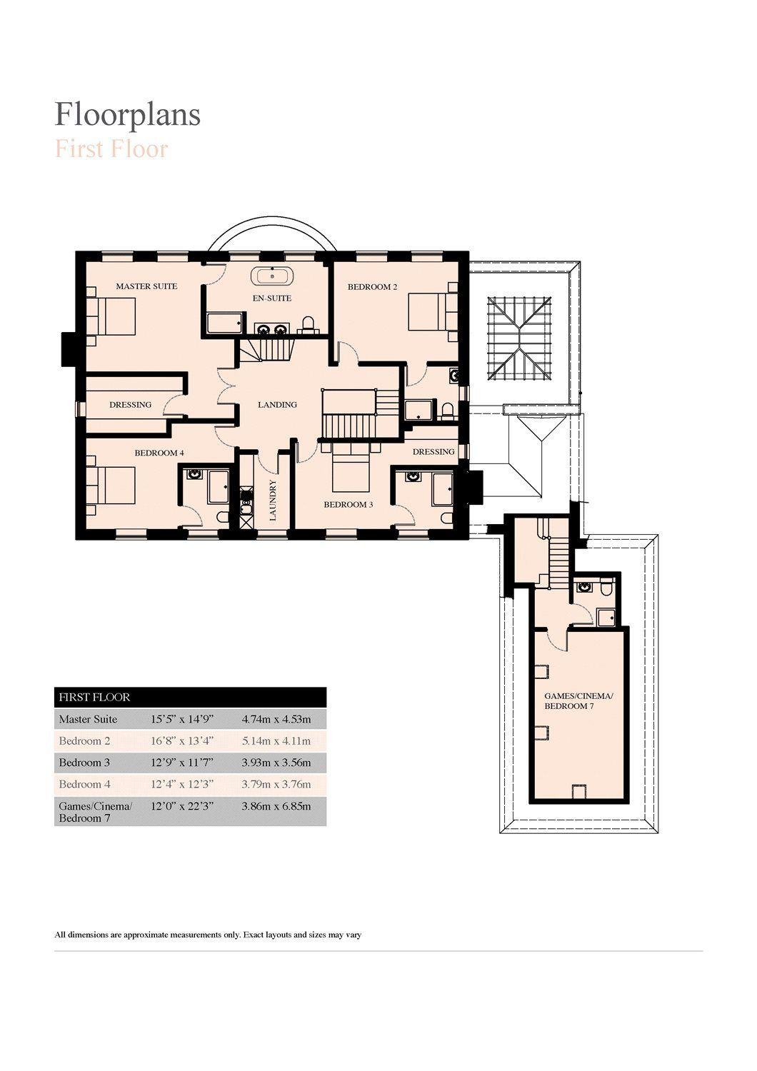 Floor plan 2 Icehouse Wood, Oxted, Surrey RH8 9DW | Georgian ... on ice appliances, iceshanty plans, ice box plans, ice boat plans, ice houses in the 1800s, 8x10 ice shack plans, ice trailer plans, plant press plans, ice signs, ice office, stable plans, ice dogs, ice wedding, ice building, rustic ice chest plans, indoor riding arena building plans, ice houses on farms, ice landscaping, ice furniture, ice luge stand plans,