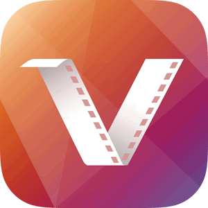 Vidmate – HD Video Music Downloader v3 27 Ad Free Apk