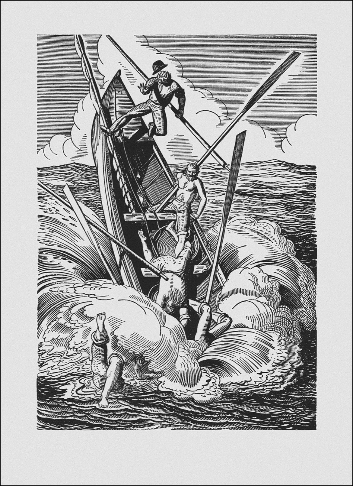 1000 images about moby dick comic illustrations 1000 images about moby dick comic illustrations the white and portrait
