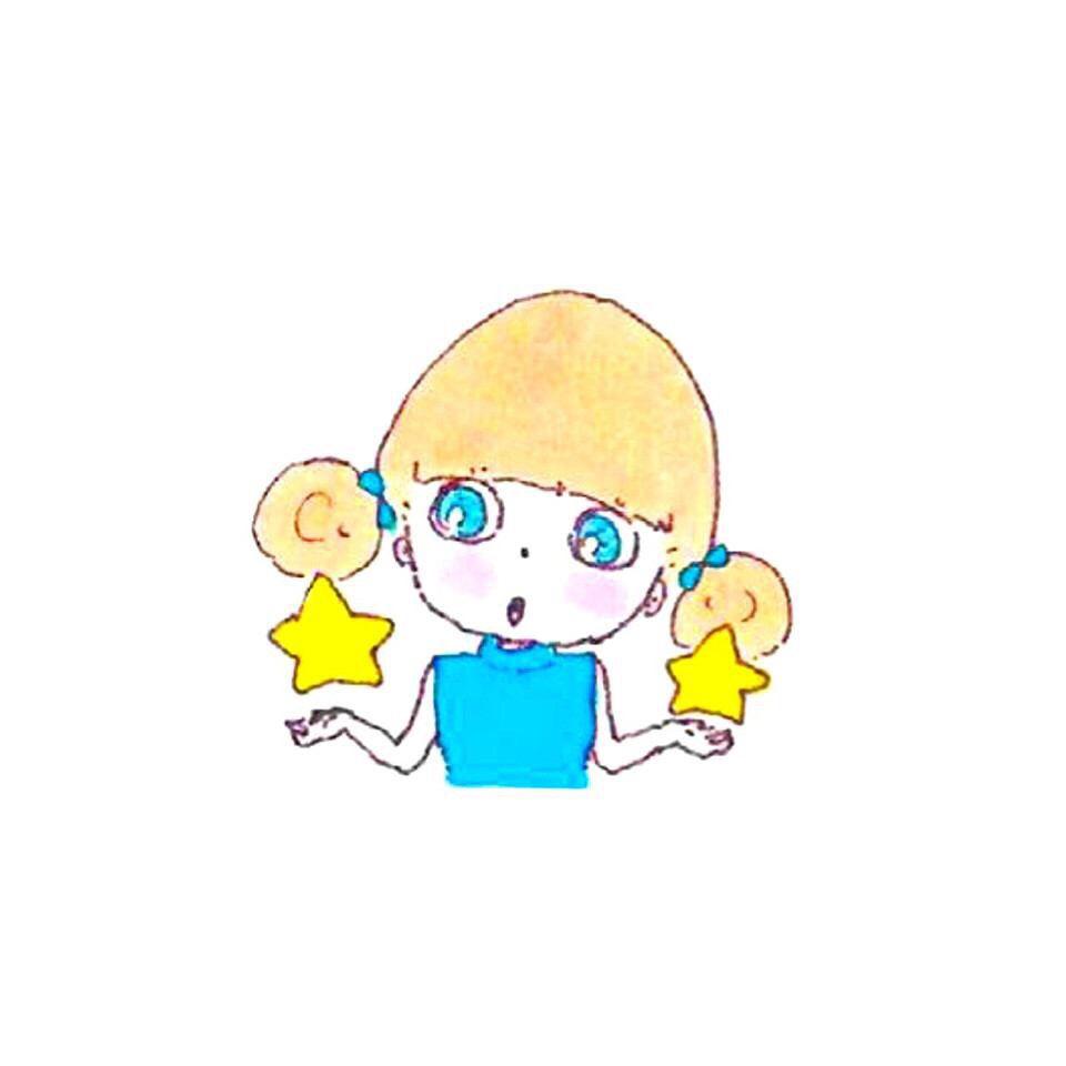 character」おしゃれまとめの人気アイデア|pinterest |zinezine_