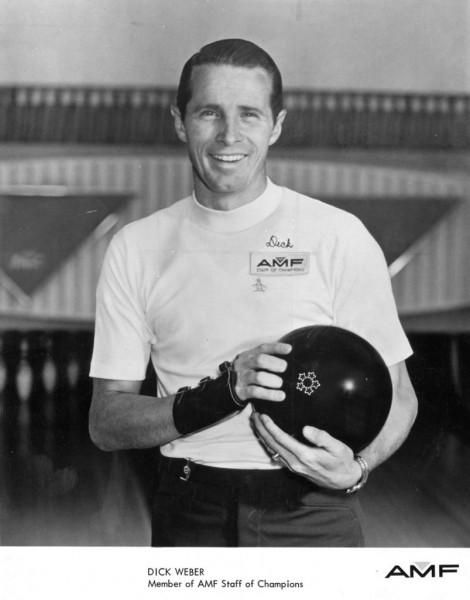 Down Memory Lanes Seven Decades Of Bay Area Bowling Bowling Bowling League Sports Photos
