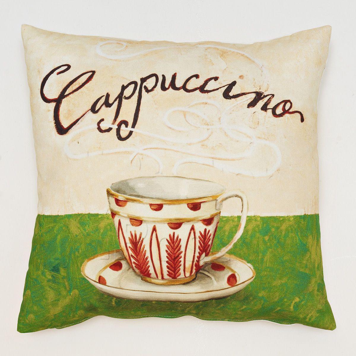 Coj n dise o cappuccino cojines pinterest cojines disenos de unas y salones - Fundas nordicas disenos modernos ...