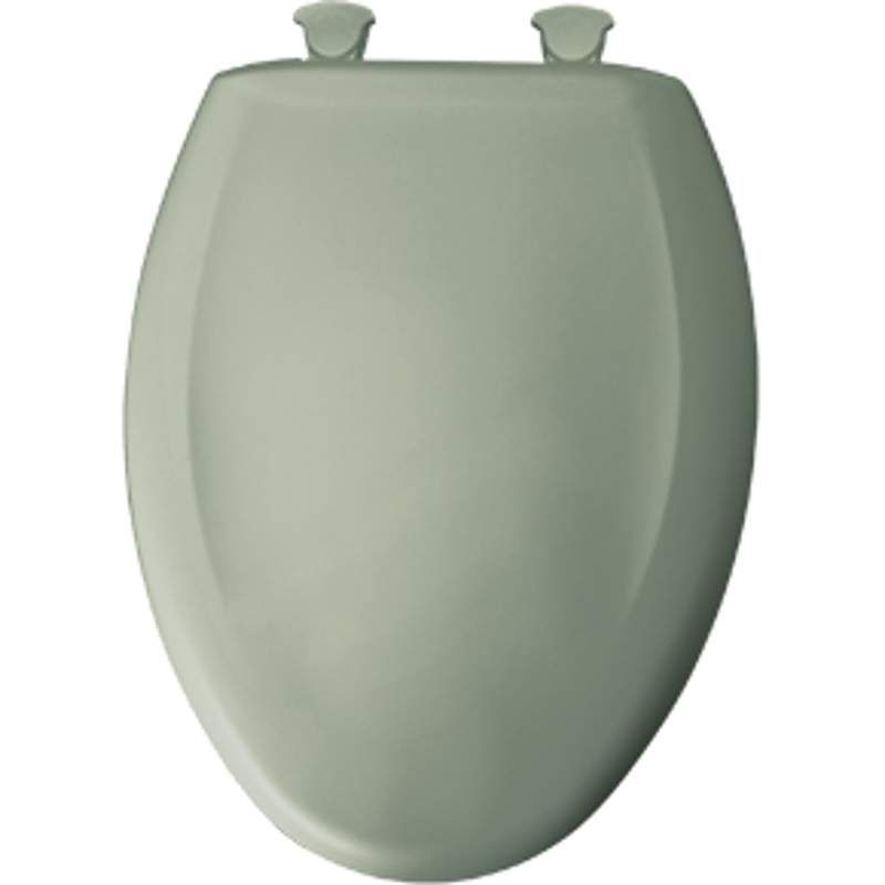 Terrific Bemis 1200Slowt Plastic Hinges Large Toilets Bidet Spiritservingveterans Wood Chair Design Ideas Spiritservingveteransorg