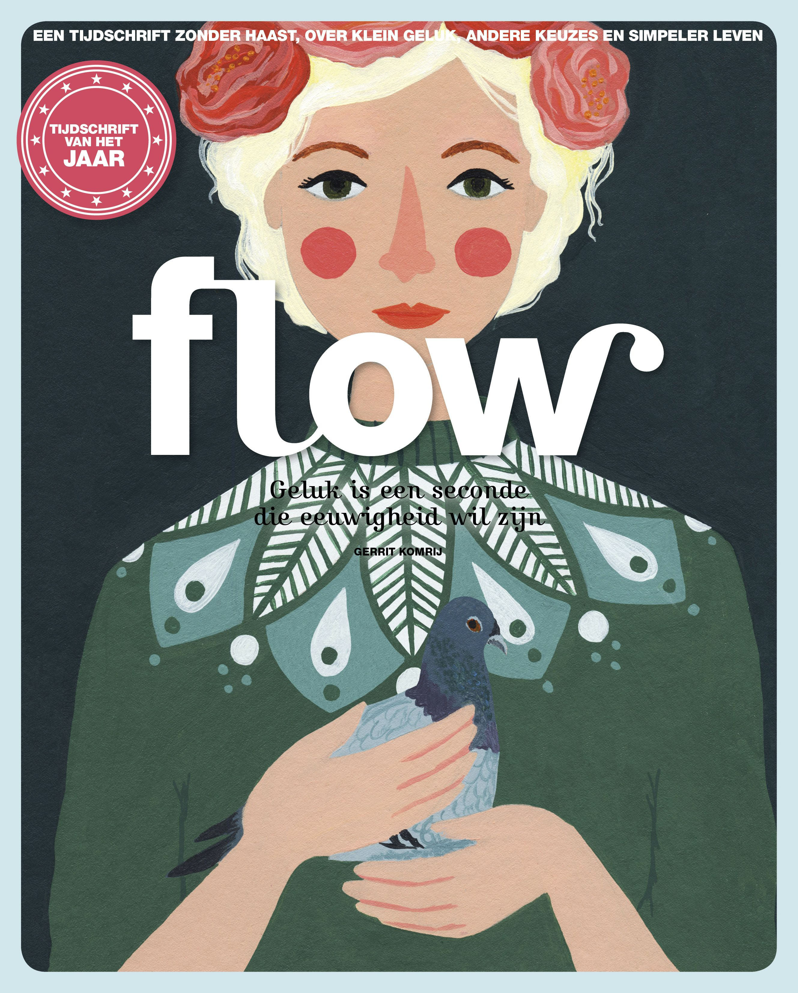 Pin On Flow Covers