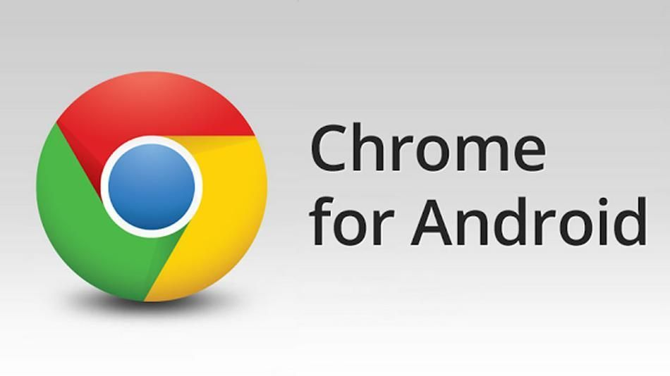Google Chrome For Android Updated With Autofill And Password Sync