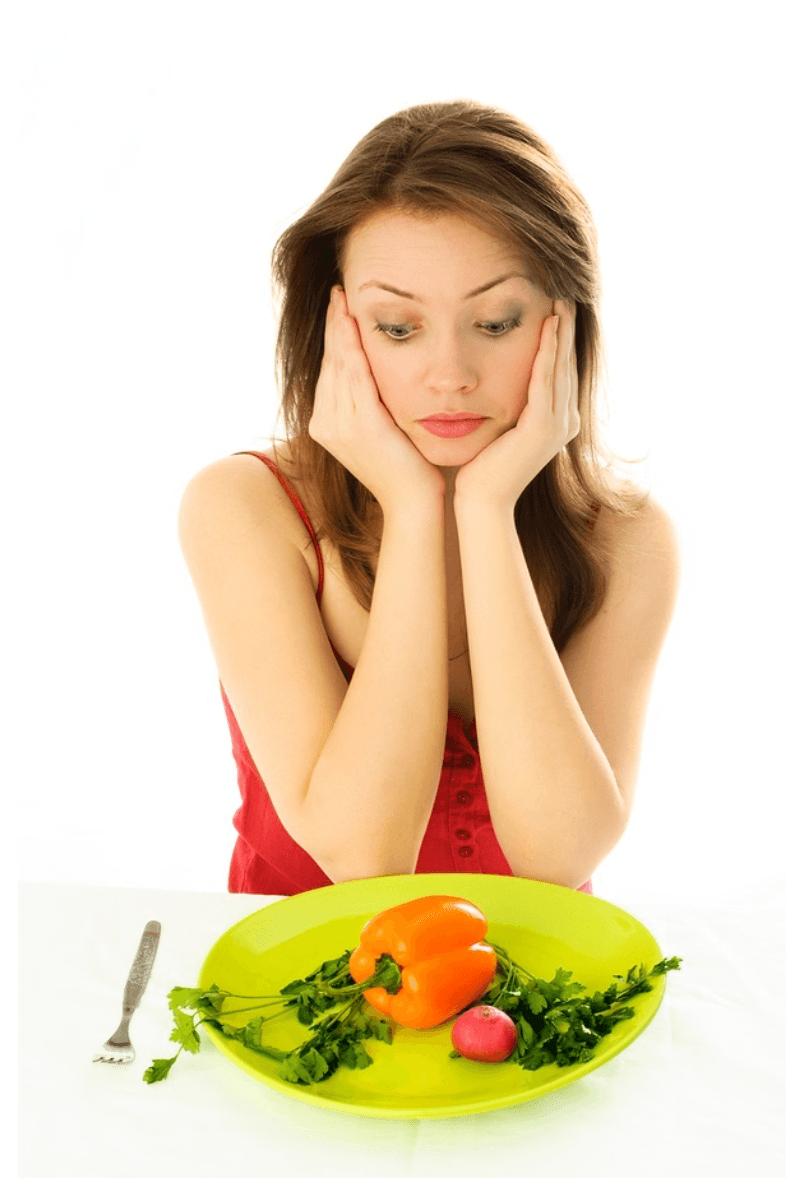 Diet plan warfarin users picture 1