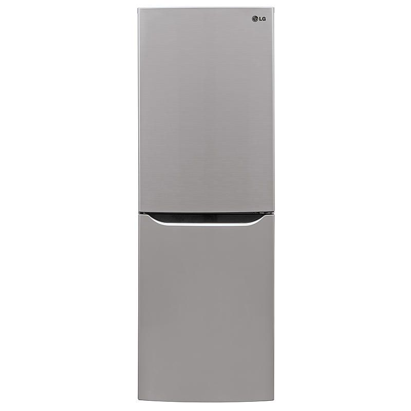 Sale Price 400 Lg 10 Cubic Ft Fridge 24 Inch Bottom Freezer Bottom Freezer Refrigerator Stainless Steel Refrigerator